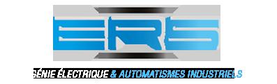 ERS Automatisme Industriel